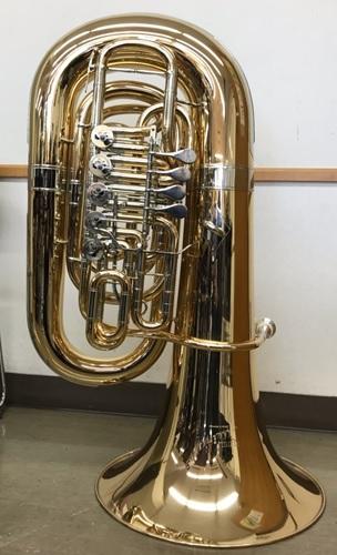 私の趣味『10年以上続いている楽器』